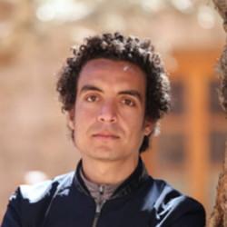 أحمد عجمي