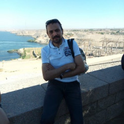 سامي الشيخ عامر