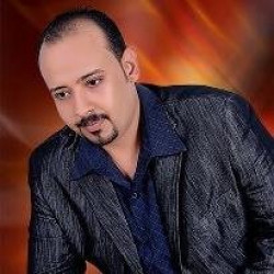 MOHAMED SHALBY MAMPO