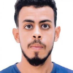 Riad Debba
