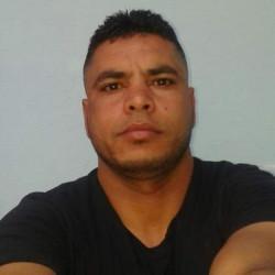 محمد دويدي