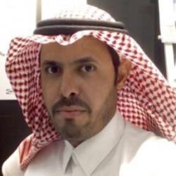 محمد بن عبدالله العتيبي