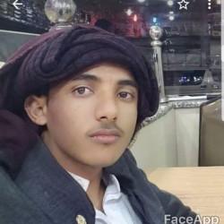 ابو حمد الدهمي