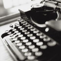 Tiny_words