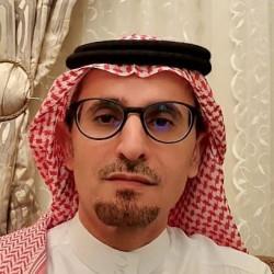 Abdulaziz Alqahtani