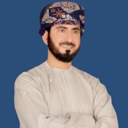 محمد المكتومي