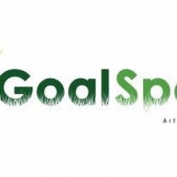 Goal Sport