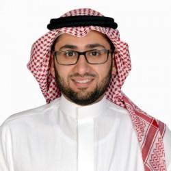 Hassan Bati
