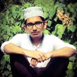 محمد عادل الجفني