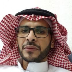 أحمد القرني