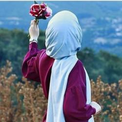 Nour Kassem