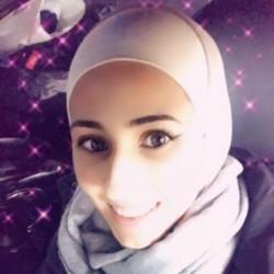 مريم أبوفرحة