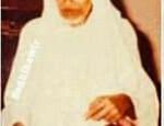 القاضي عصام الدين عبد الله كنح حسن مسليار حياته ورسالته ١
