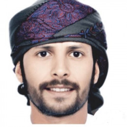 علي محمد المالكي