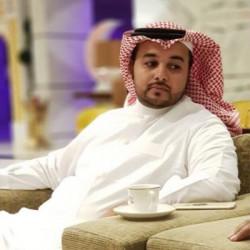 عبدالله الهزاع