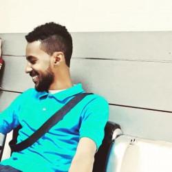 عبدالعزيز الطيب