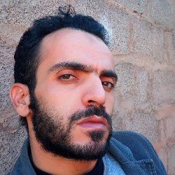 هشام الإمامي