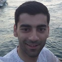 Mohamad AL-Taha