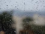 أبناء المطر #2 : رائحة الذكريات