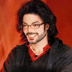 احمد باري