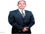 نظرية المطابقة والحقيقة Correspondence Theory And  The Truth   بقلم الأديب المصرى ...د/ طارق رضوان جمعه  Dr. Tarek Radwan Gomaa