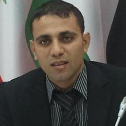 Abdullah haj Nassan