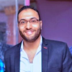 Bassam Ramadan