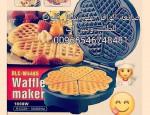 https://www.instagram.com/p/CJ9UptrB29L/?igshid=17axpce8mhz5s