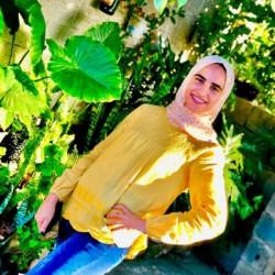Sara .S. Al-Dawayma