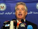 مدير جديد لوكالة المخابرات المركزية الأمريكية وسياسة الشرق الأوسط