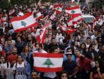 منظر لبناني للضيافة