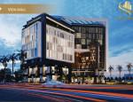 فيدا مول العاصمة الإدارية الجديدة Vida New Capital Mall