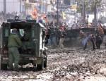الاقتصاد في انتفاضة ١٩٨٧ . باسل الأعرج