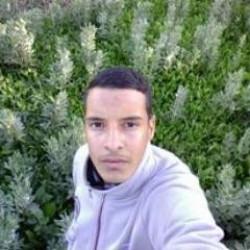 محمد بريكي