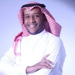 #عمر_البدوي