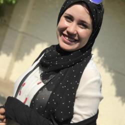 Marwa Nouh