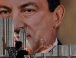 ثورة25يناير الثورة التى انتصر بها الشعب على المخلوع مبارك