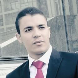 Ahmed altayib