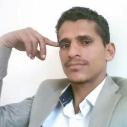Mohammedfaragf_محمدفرج#