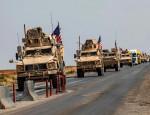 """كيف حاربت الولايات المتحدة من أجل """"السلام"""" في سوريا"""
