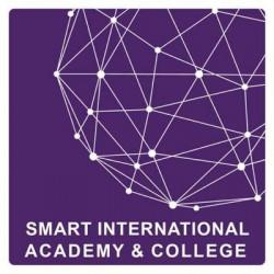 Smart International Academy & College