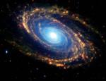 العلم والدين، ولغز الكون والحياة!؟