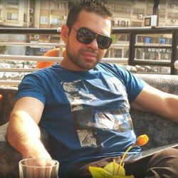 🇪🇬 Nour Yousef (عامل معرفة)🇪🇬🦅