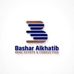 Bashar Al Khatib