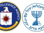 تفعيل وكالة المخابرات المركزية والموساد في الشرق الأوسط. الولايات المتحدة وإسرائيل توحدان قواهما مرة أخرى ضد إيران