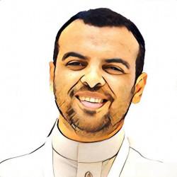 مروان المريسي