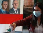 فرنسا تتدخل في الانتخابات الرئاسية السورية