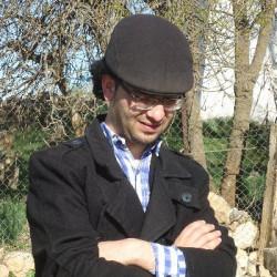 مزوار محمد سعيد