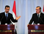 ما مدى ثبات تركيا في سوريا؟ دمشق الرسمية قلقة للغاية