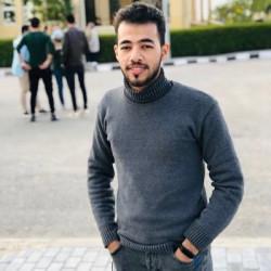 Ismaeil Abdo